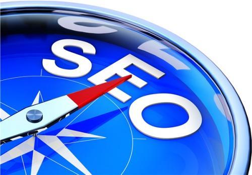 网站优化要发布外链需要掌握哪些细节事项