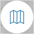 厦门网站建设-需求沟通