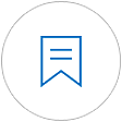 响应式网站建设-测试反馈