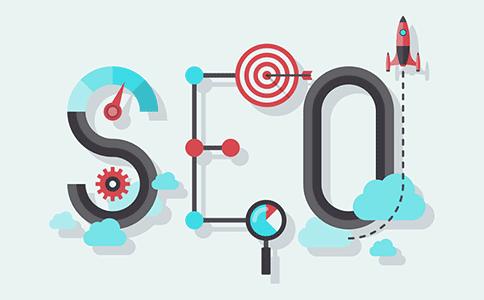 根据SEO优化标准来选择域名和服务器
