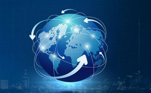 企业网站建设是企业以后发展的标配