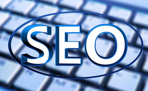 如何让企业公司网站在搜索引擎(百度,搜狗,360) 中位置靠前?