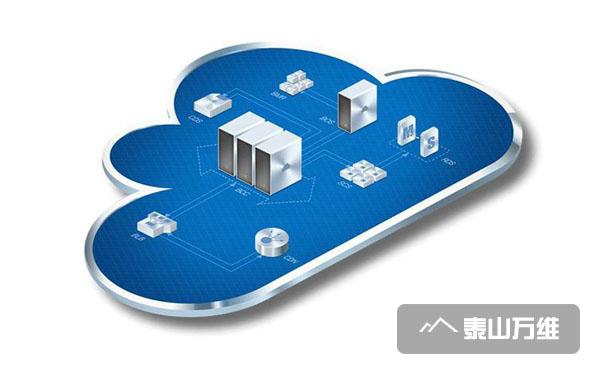 网站空间(虚拟主机服务器)对网站排名的影响
