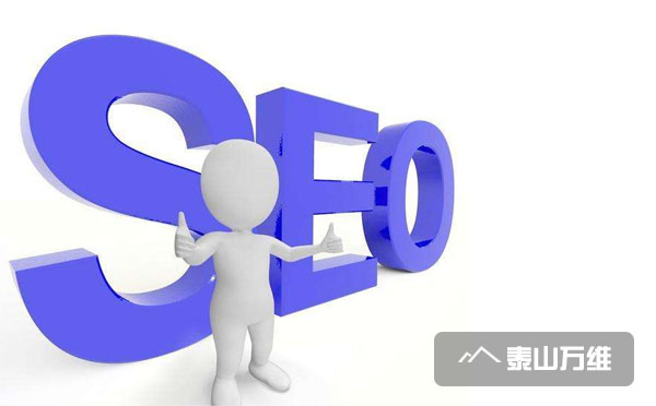 泰安网站优化:新手如何学会SEO  企业如何优化自己的网站