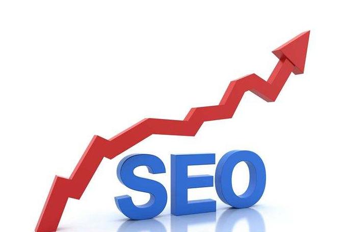 网站收录搜索排名